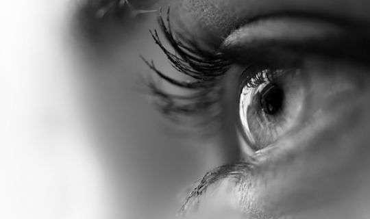 göz kapağı estetiği